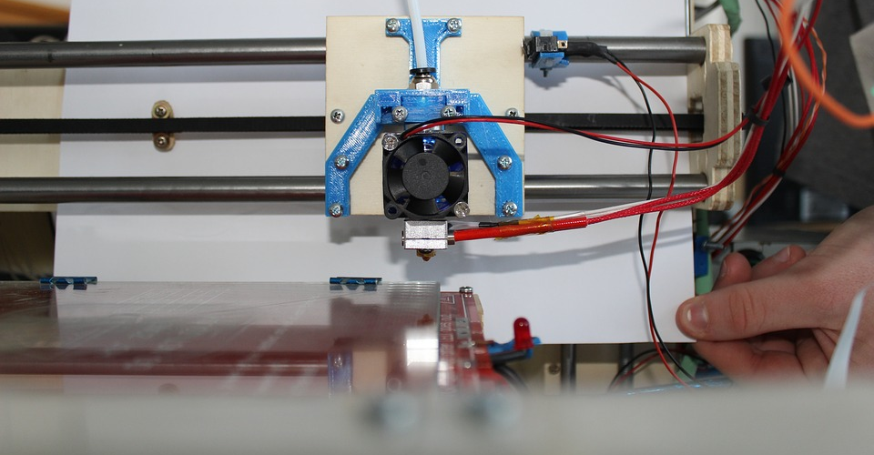 Best 3D Printer Settings for PETG Filament
