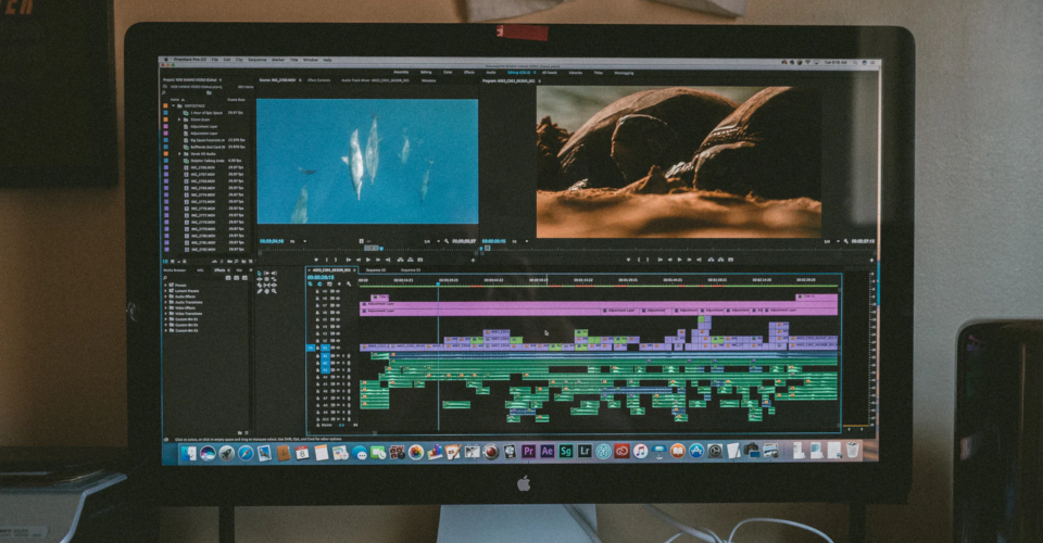 Best CPU for Video Editing in 2020 – For Every Budget