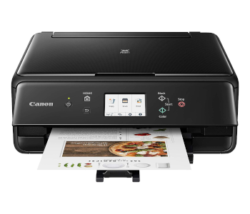 Canon PIXMA TS6220 Inkjet Printer