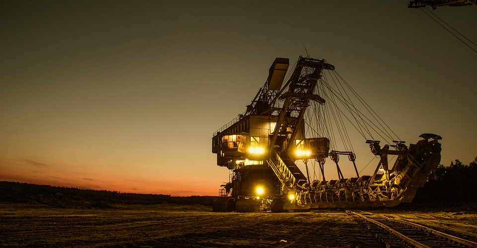 Drone Use in Mining: Pros, Cons, and Use-Cases