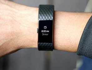 Fitbit Alta HR vs Fitbit Charge 2: The All-Around Fitness Tracker for You