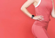 Fitbit Versa 2 vs Fitbit Versa Lite: Which Smartwatch is for You