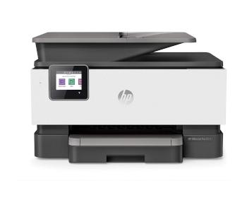 HP OfficeJet Pro 9015 All-in-One Inkjet