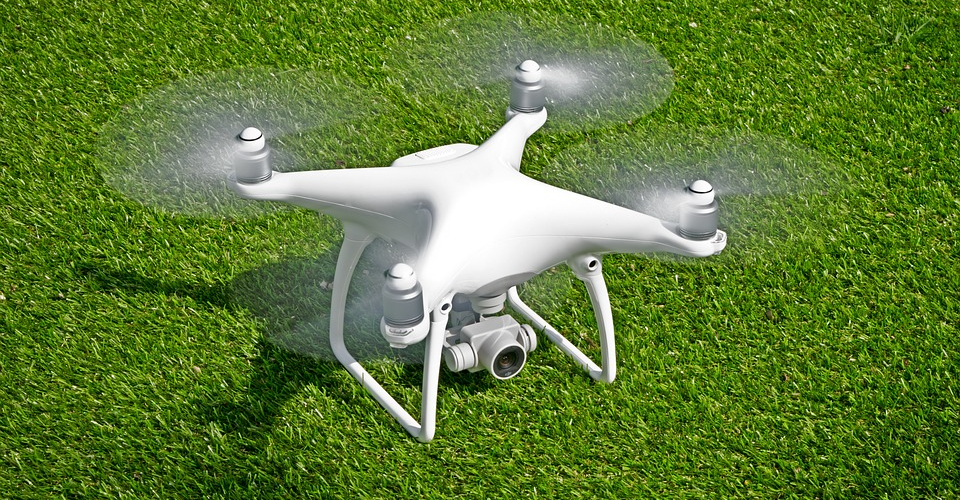 How to Buy a Drone – Tips and Advice