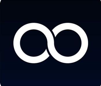 most-unique-smartwatch-android-app