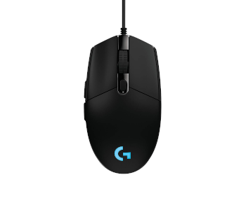 best-budget-mouse-for-csgo