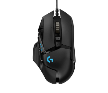 best-value-mmo-mouse