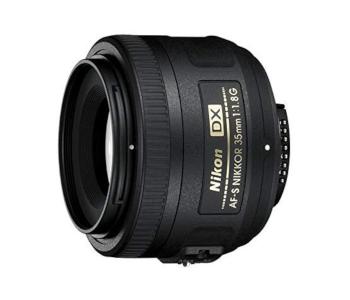 best-budget-nikon-dx-lens