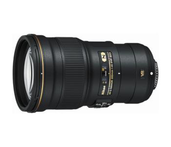 best-value-nikon-wildlife-lens