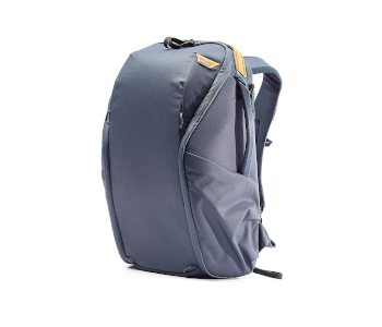 top-value-camera-backpack