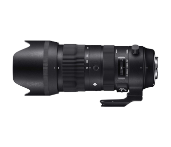 best-value-telephoto-lens