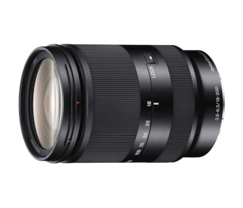 top-value-sony-e-mount-lens
