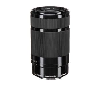 best-budget-sony-e-mount-lens