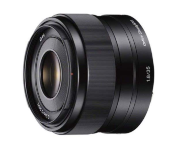 best-value-sony-e-mount-lens