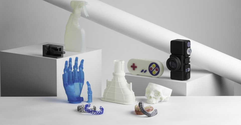 The Pros and Cons of Resin-based 3D Printing