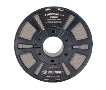 ThermaX-PEEK-High-Tensile-Strength-3D-Printer-Filament