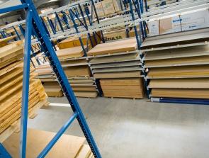 5 Best Lightweight Plywood Substitutes