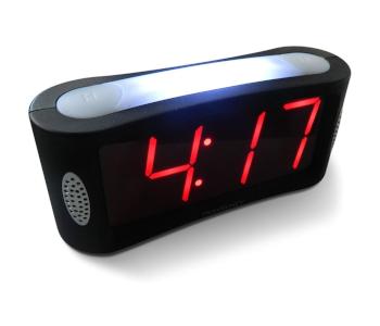 best-budget-alarm-clock
