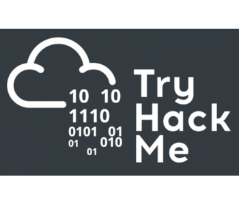 Try Hack Me