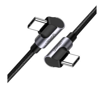 best-budget-usb-c-cable