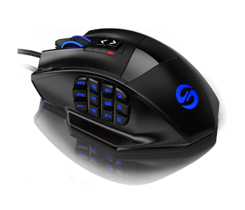 best-budget-mmo-mouse