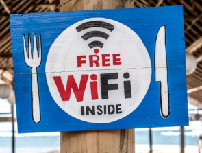 What's the Difference Between Wi-Fi Boosters, Repeaters, and Extenders?