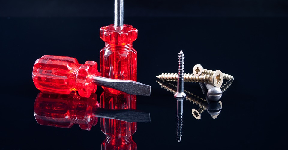 What are Thread Forming Screws? Use Cases and Advantages