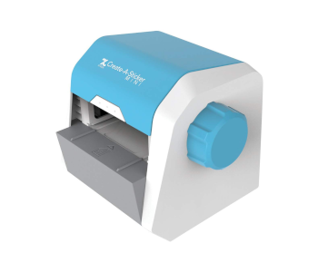 Xyron Create-A-Sticker, Mini Sticker Maker