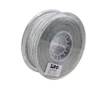 ZIRO Marble Color 3D Printer Filament