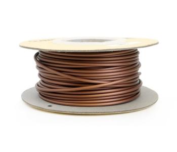 Metal Filament