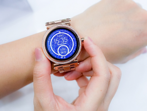 10 Best Android Smartwatch Apps