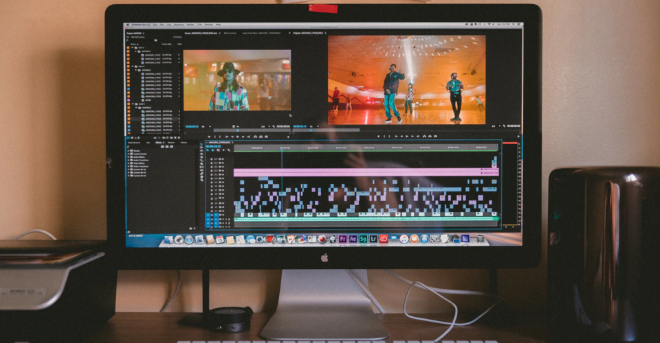 6 Best Basic and Free Video Editing Software Picks for 2020