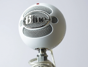6 Best Gaming Microphones for 2020