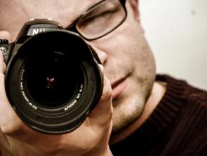 8 Best APS-C Cameras