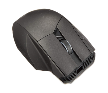 ASUS ROG Spatha Wireless/Wired Laser Gaming Mouse