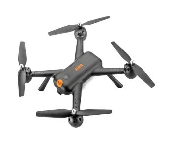 Altair Aerial AA300 GPS Beginner Drone
