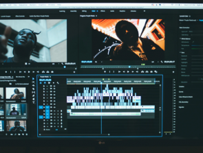 6 Best PC Video Editing Software Options in 2020