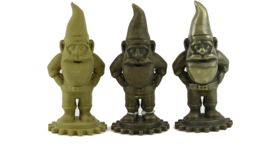 Brass Filament: Properties, How to Use, and Best Brands