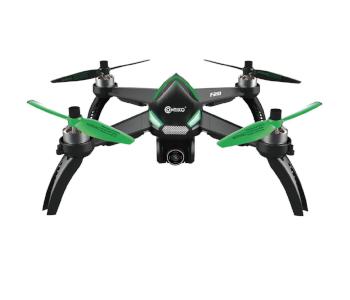 Contixo F20 Photography Drone