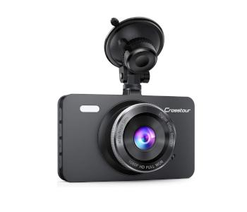 best-budget-dash-cam