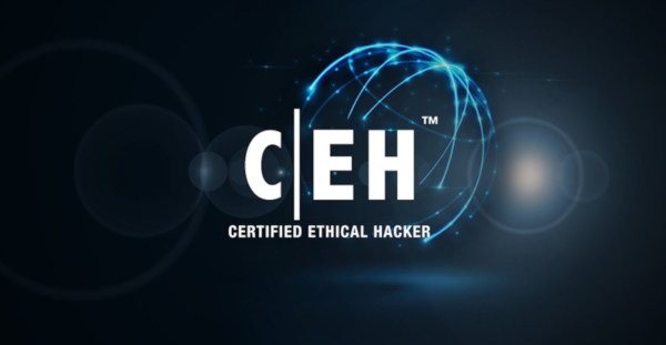EC-Council: CEH (Certified Ethical Hacker)