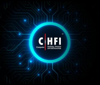 EC-Council-CHFI