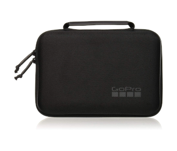 GOPRO CASEY CAMERA & ACCESSORIES CASE