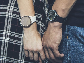 Garmin Comparison: Getting the Right Wearable for You