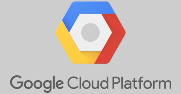 Google: GCP (Google Certified Professional Cloud Architect)
