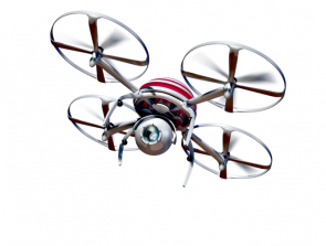 How Do Drones Work – In-Depth Guide
