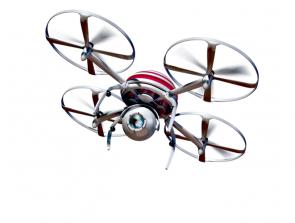 How Do Drones Work – In-Depth Guide