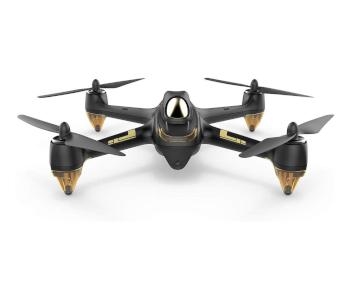 Hubsan X4 H501S-S Pro Version