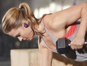 Headphones Comparison: Jabra Elite Active 65t vs. Bose SoundSport Free