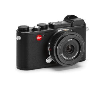 top-value-aps-c-camera